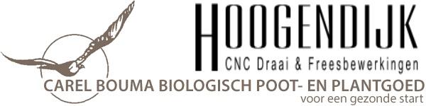 Bouma / Hoogendijk