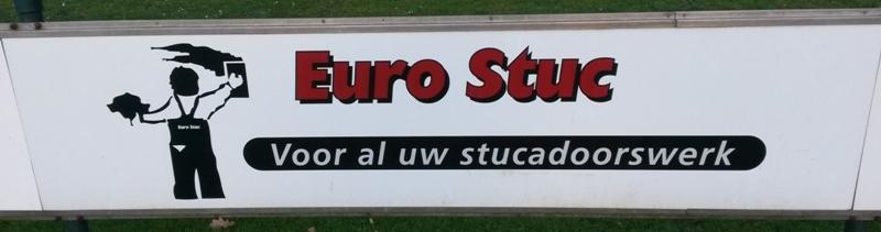 Eurostuc