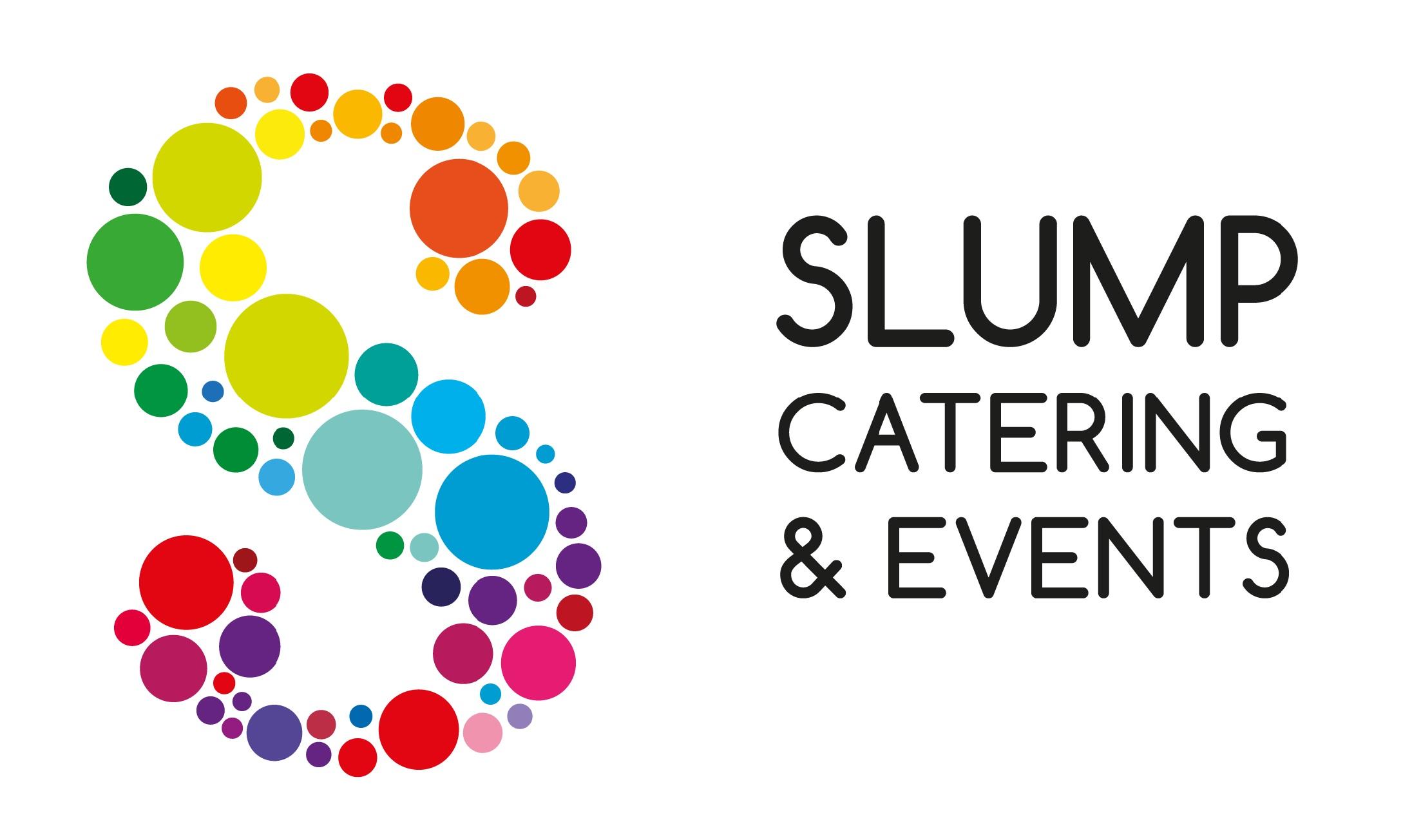 Slump Catering & Events