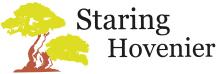 Staring Hovenier