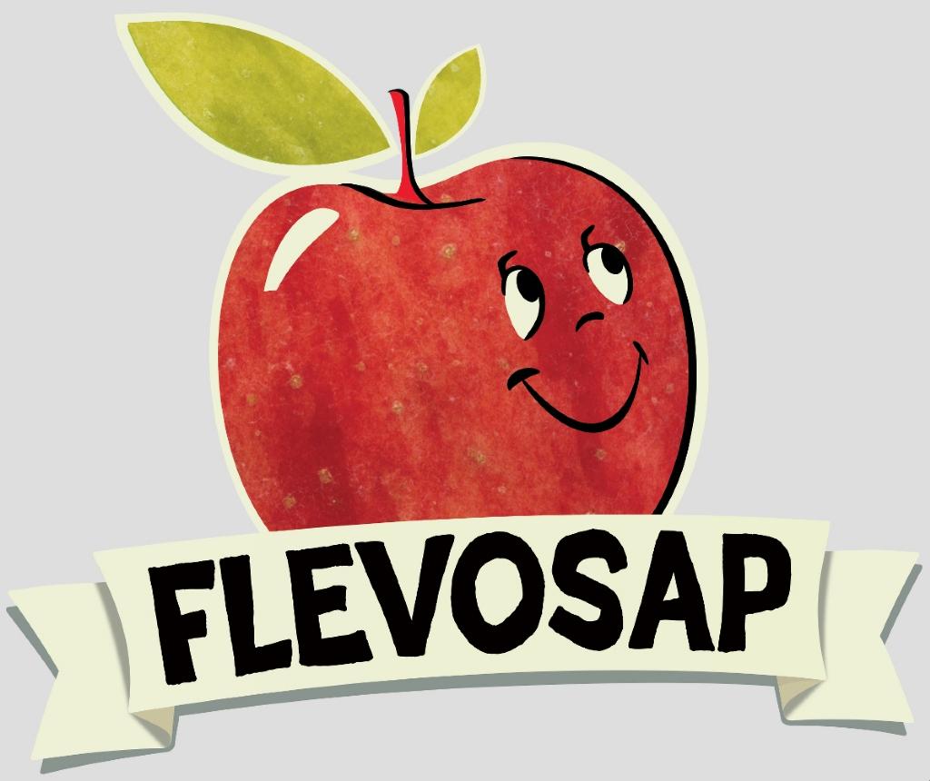 Balsponsor: Flevosap