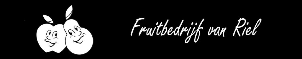Fruitbedrijf van Riel