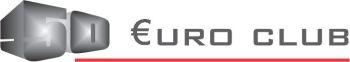 50 €uro Club schenkt 4600 euro aan BAS